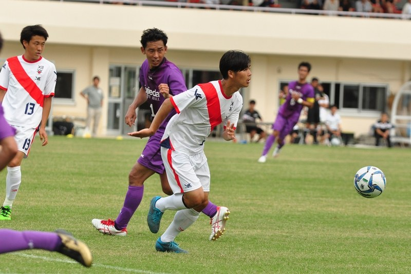 2016東海リーグ第6節vs藤枝市役所-6