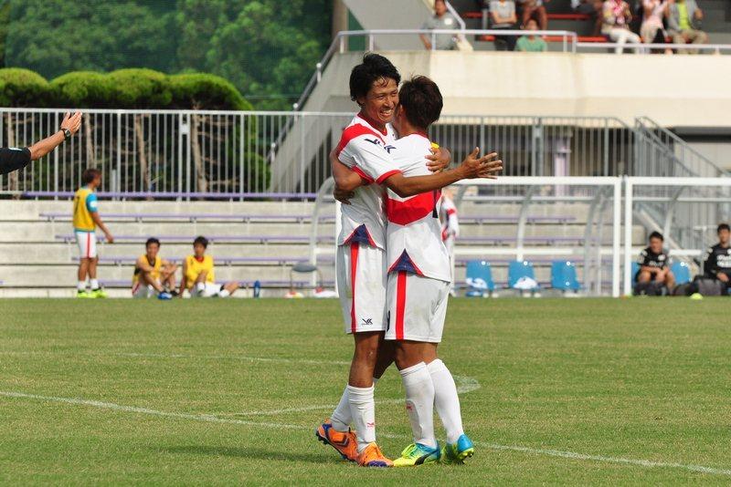 2016東海リーグ第6節vs藤枝市役所-1