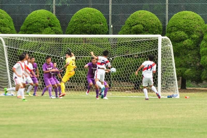 2016東海リーグ第6節vs藤枝市役所-3