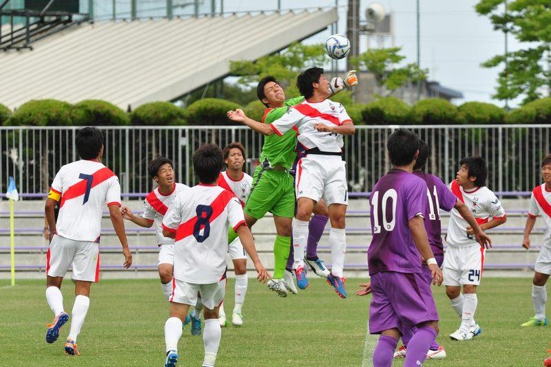 2016東海リーグ第6節vs藤枝市役所-5