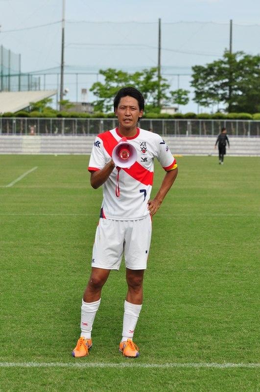 2016東海リーグ第6節vs藤枝市役所-11