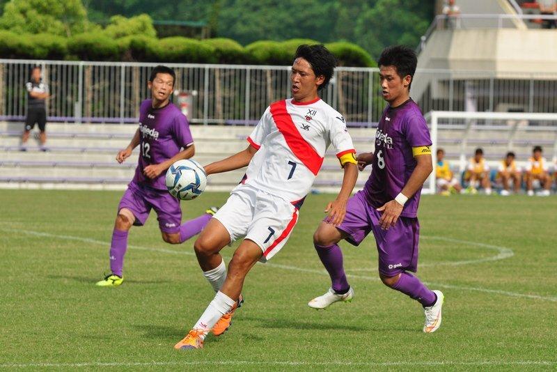 2016東海リーグ第6節vs藤枝市役所-9
