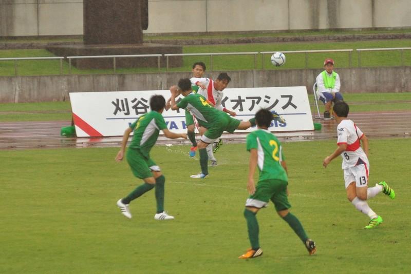 2016東海リーグ第11節vsFC岐阜セカンド-5