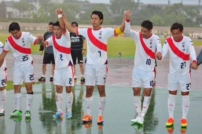 2016東海リーグ第11節vsFC岐阜セカンド-10