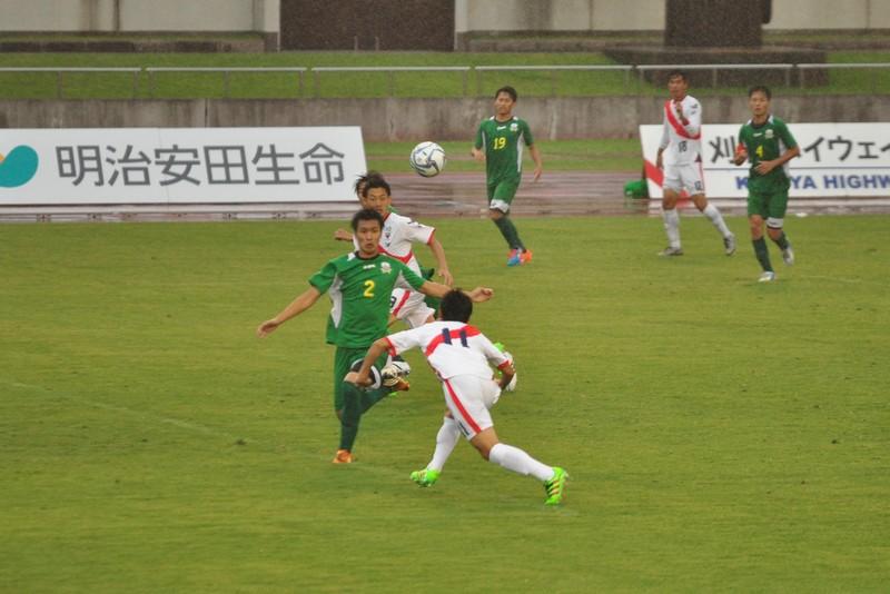 2016東海リーグ第11節vsFC岐阜セカンド-6