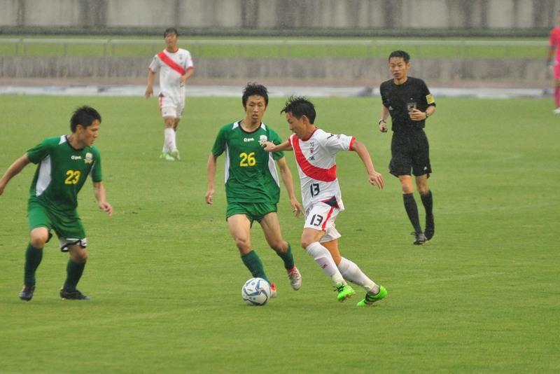 2016東海リーグ第11節vsFC岐阜セカンド-14