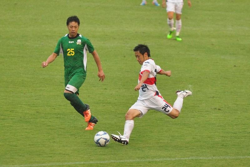 2016東海リーグ第11節vsFC岐阜セカンド-15