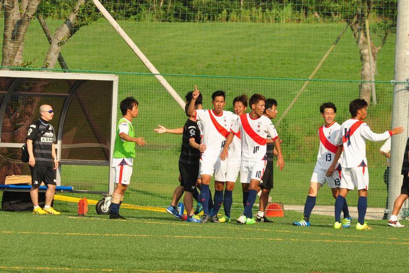 2016東海リーグ第8節vsFC.ISE-SHIMA-6