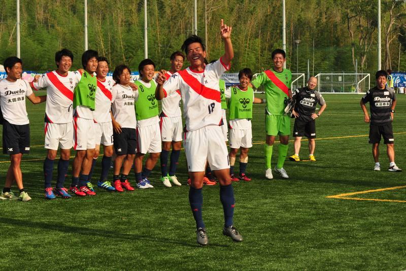 2016東海リーグ第8節vsFC.ISE-SHIMA-7