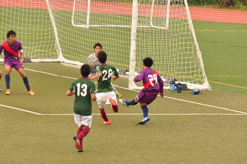 2016東海リーグ第10節vs常葉大学浜松-5