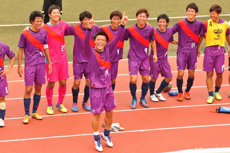 2016東海リーグ第10節vs常葉大学浜松-11