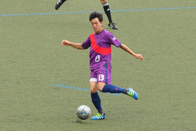 2016東海リーグ第10節vs常葉大学浜松-3