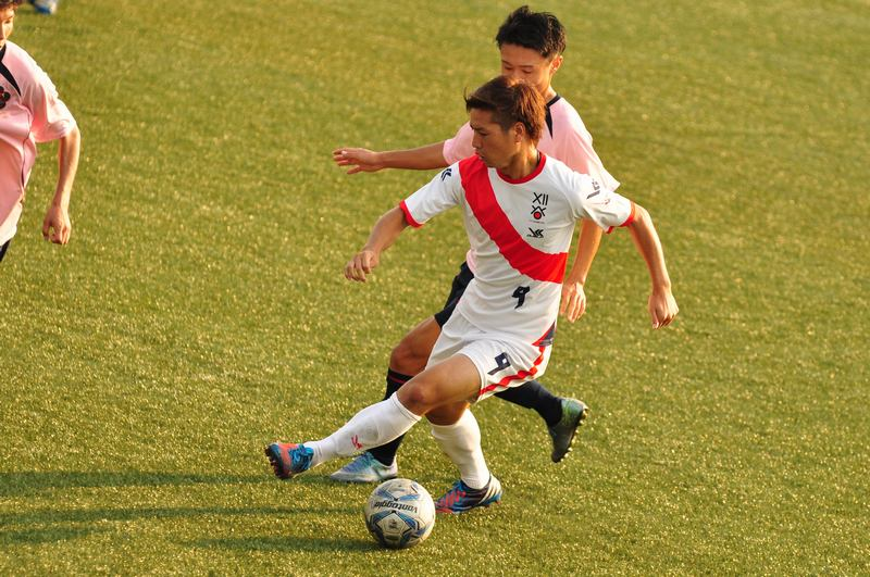 2016東海リーグ第12節vsChukyo-univ-6