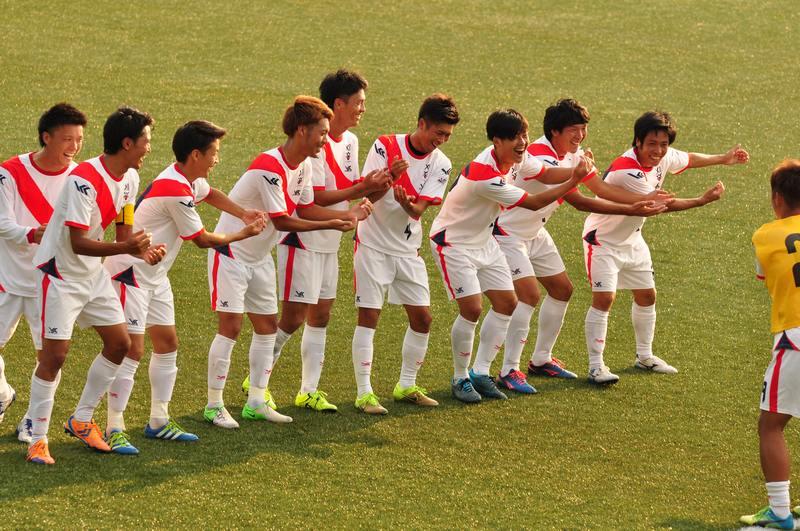 2016東海リーグ第12節vsChukyo-univ-3