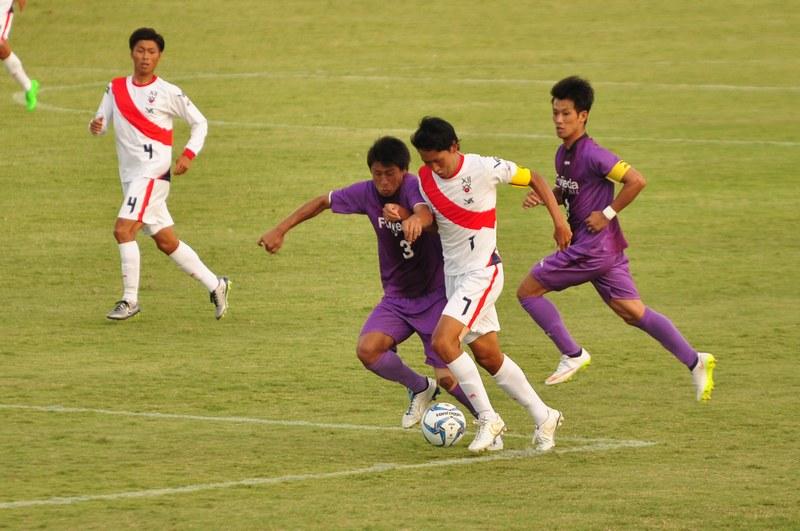 2016東海リーグ第13節vs藤枝市役所-6