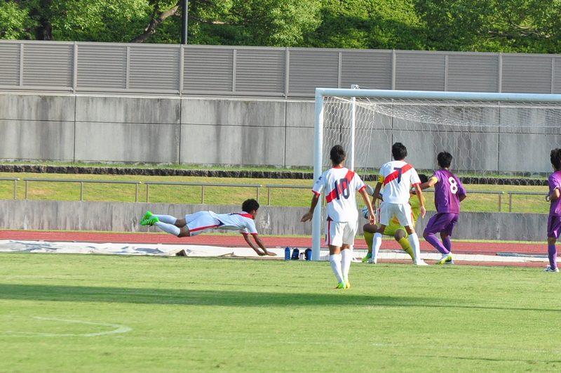 2016東海リーグ第13節vs藤枝市役所-2