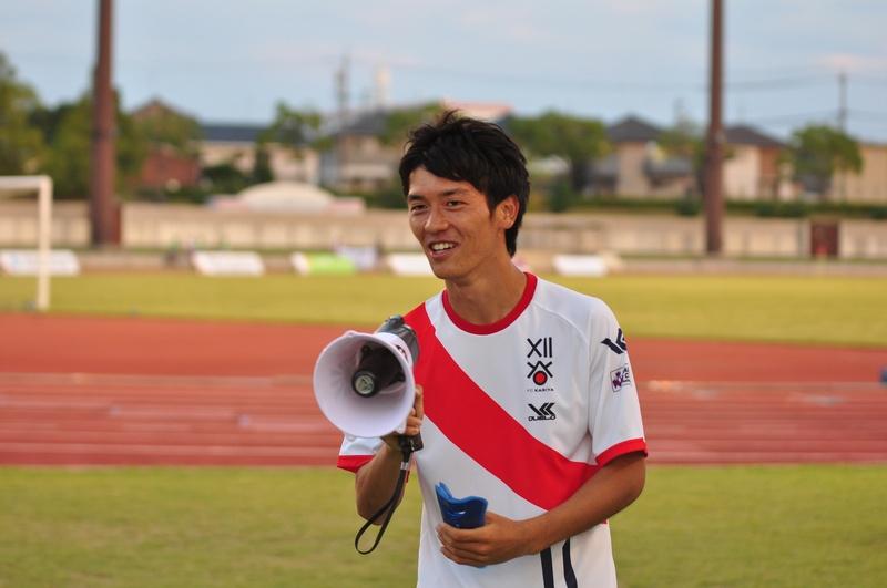 2016東海リーグ第13節vs藤枝市役所-9
