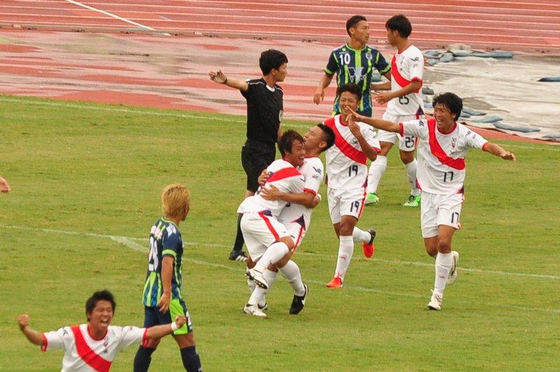2016東海リーグ第14節vs鈴鹿-5