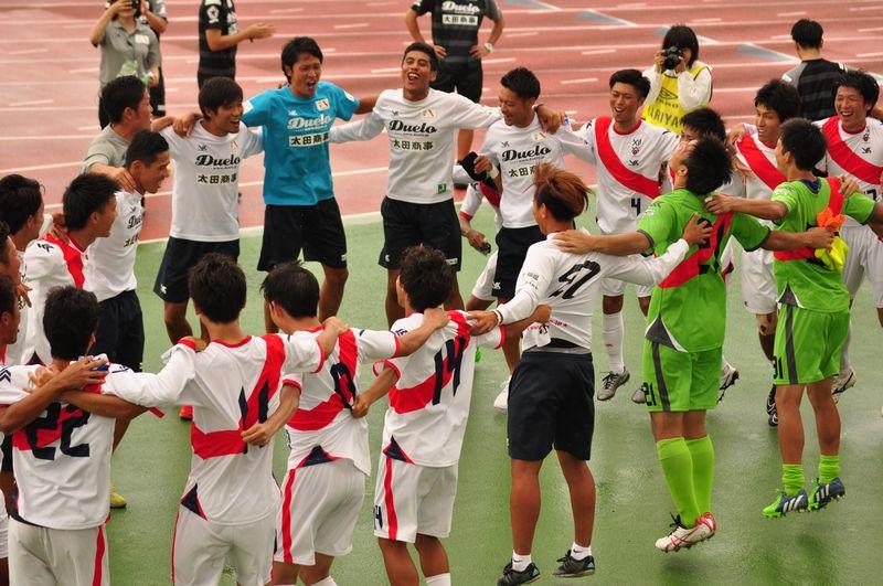 2016東海リーグ第14節vs鈴鹿-9