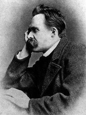 800px-Nietzsche1882.jpg
