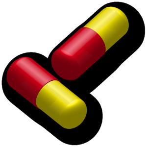 capsule-158568_640.png