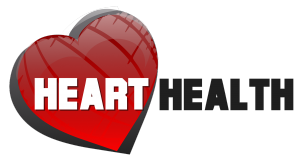 heart-1357923_1920.png