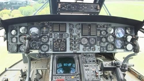 航空プラザ3