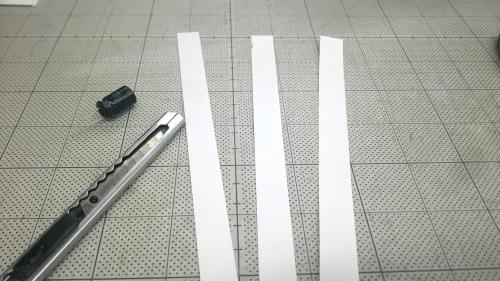 紙筒ソケット (2)