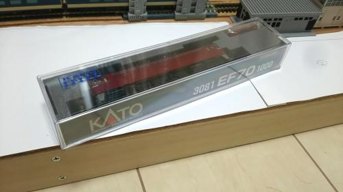 EF70 (1)