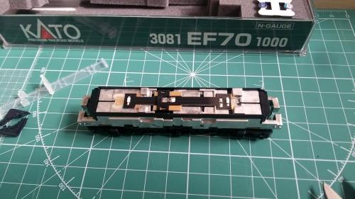 EF70 (2)