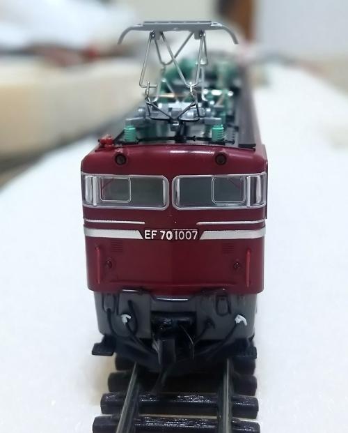 EF70 (6)