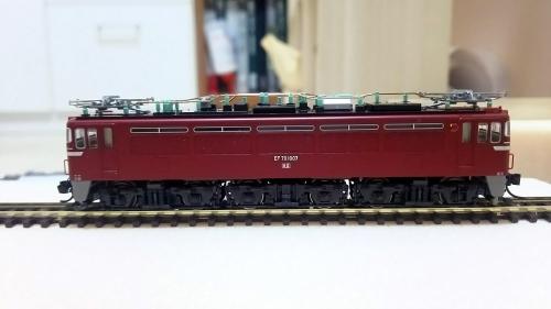 EF70 (8)