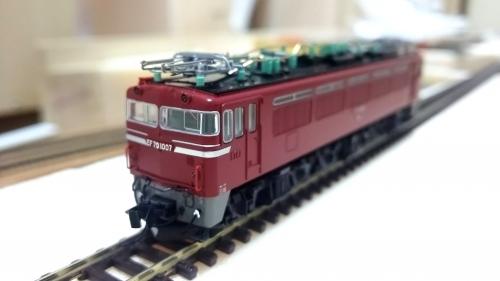 EF70 (9)