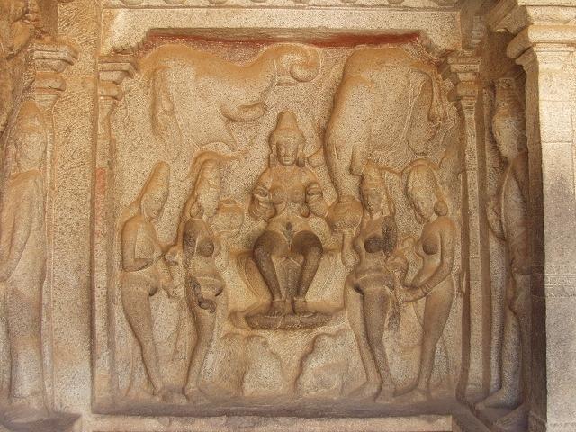 Mahabali2 169