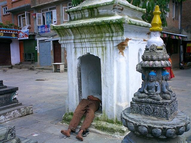 Nepal2008 192