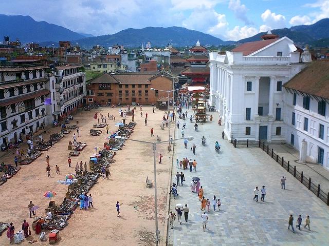 Nepal2008 519