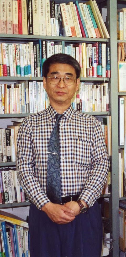 KamimuraKatsuhiko2002.jpg