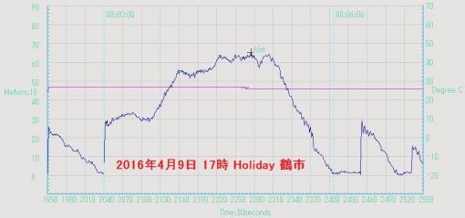 16040903_Holidayturu.jpg