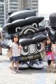 熊本イベント 2