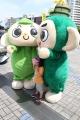 熊本イベント 3