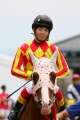 3R瀧川騎手 1