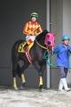 9R瀧川騎手 1