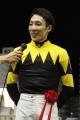 熊本レース 4