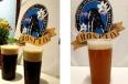 160821ロジータビール