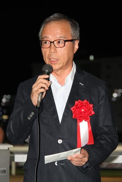 伊勢原観光道灌まつり記念-6