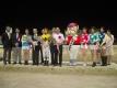 鎌倉記念 表彰式 3