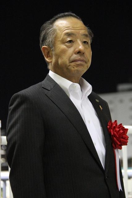 清川村宮ヶ瀬クリスマスみんなのつどい特別-4