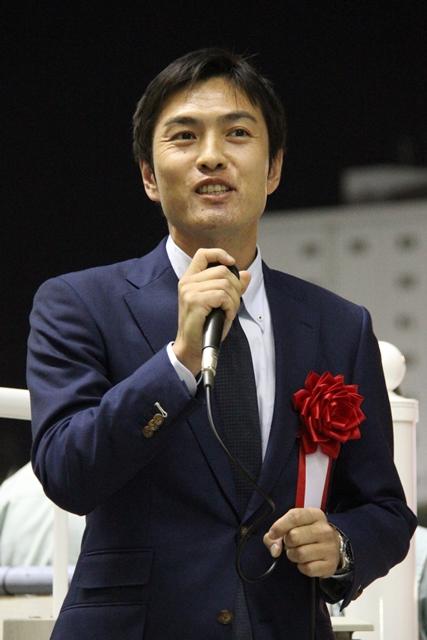 第31回津久井やまびこ祭り杯-4