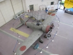 九七式戦闘機