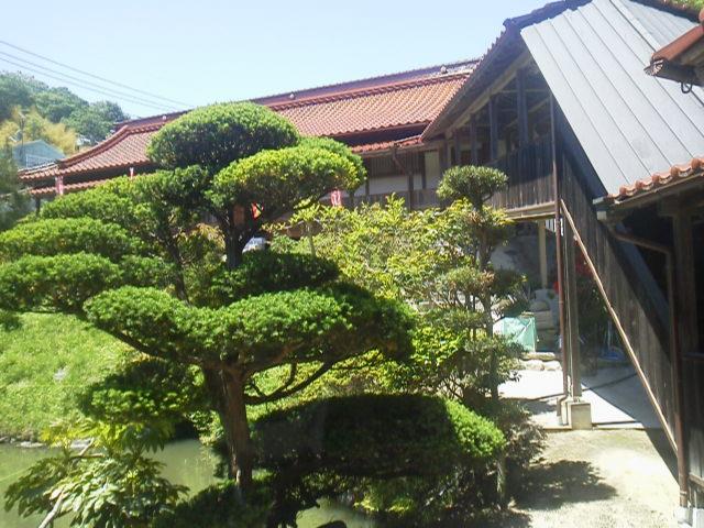 28512houmyouihai.jpg